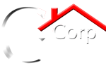 logo-rev2-100p-white-trans