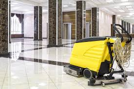 G Corp Commercial CleaningG-Corp-Cleans| Janitorial| Residential| Commercial|