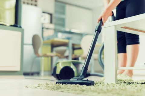 G Corp Residential CleaningG-Corp-Cleans| Janitorial| Residential| Commercial|